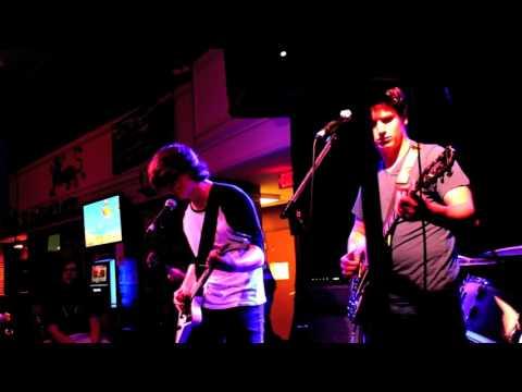 Infinity: Live at Ernest & Scott Taproom