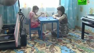 видео: Скорая социальная помощь - Лиза Шевелева