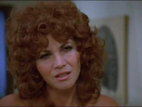 Hart to Hart S01E07 Cop Out
