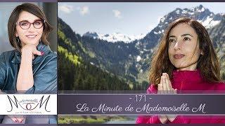 9 conseils pour se construire une garde-robe durable - La Minute de Mademoiselle M171