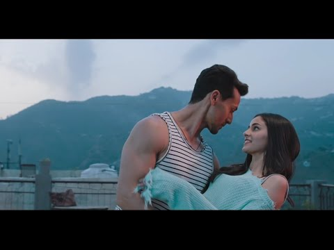 romantic-ringtone-new-hindi-ringtone-2019-mp3-ringtone-mobile-ringtones-love-ringtone-status-30sec