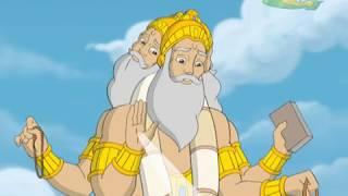 Krishna - Kanha Biraj mei Padharey Song