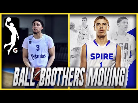 liangelo-ball-to-join-the-g-league,-lamelo-team-confirmed!-|-ball-brothers-leaving-jba-for-good?