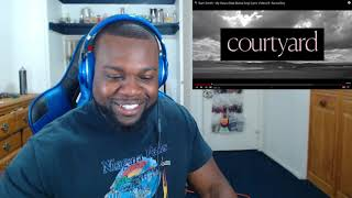 Baixar Sam Smith - My Oasis feat Burna Boy (Lyric Video) Reaction