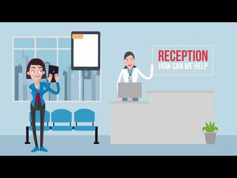 Healthcare Reputation Management for Doctors