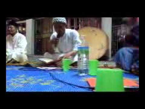 Berzanji Walamma aradha