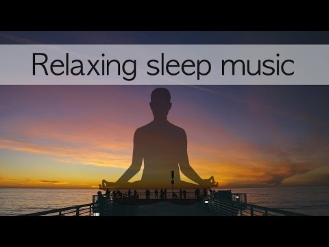 Zen music - find peace and happiness with this music mp3