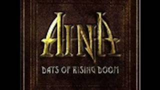 Aina - Flight Of Torek