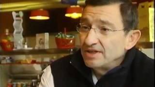 emission parole de chef avec antoine westermann cuisine tv mp4