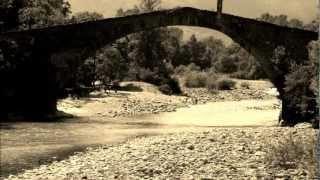Unholy Storm - Pont del Diau