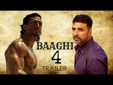 Picture full movie download baaghi 2 mp4 2020 hd print