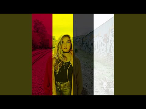 Red & Yellow Black & White (feat. GabeReal)