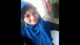 Lagu Tarling   Ora Setia   Dewi Kirana