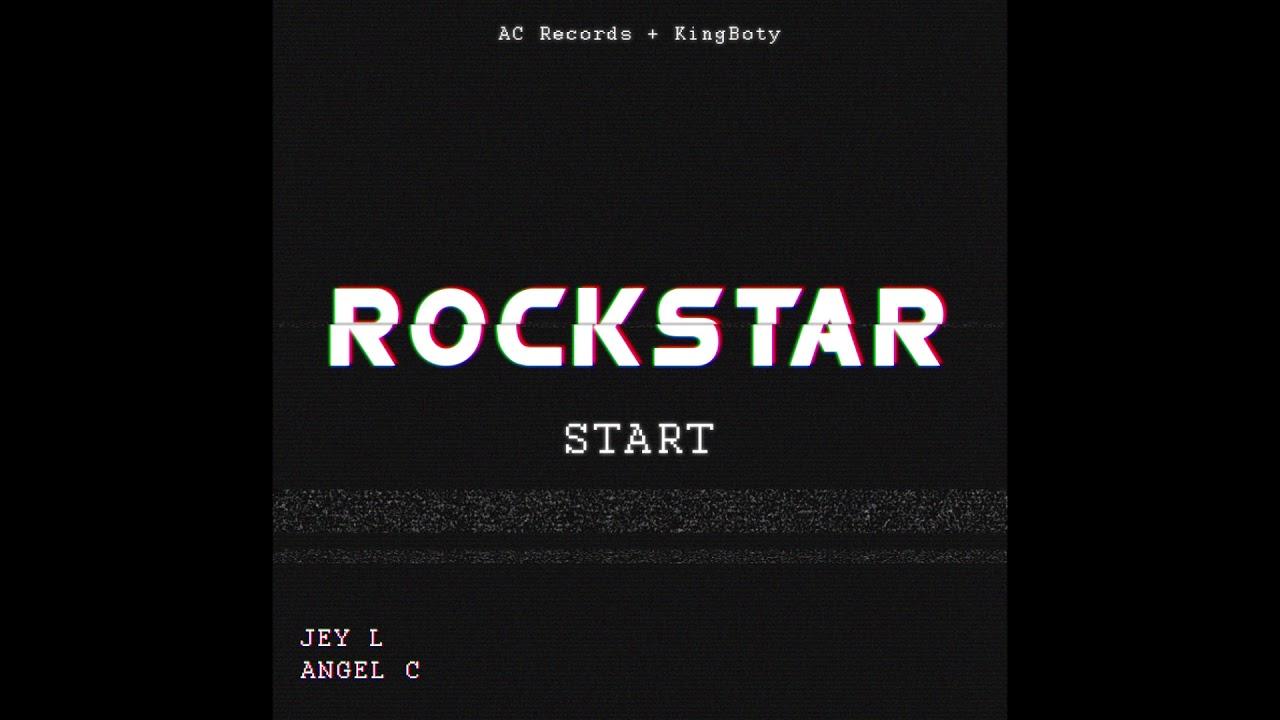Rockstar movie mp3 download free / Dhabang 2 hindi full movie