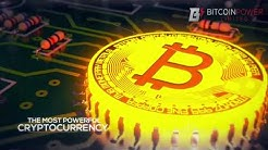 Bitcoin Power Limited