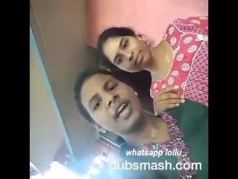 Tamilanda(9)