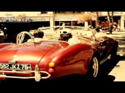 FashionTV Parties in Saint-Tropez: The Best of Summer 2013 | FashionTV