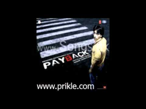watch and download jane kab-payback