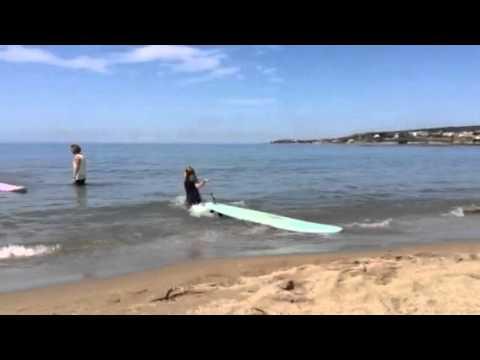 Surf 2014 luglio 4