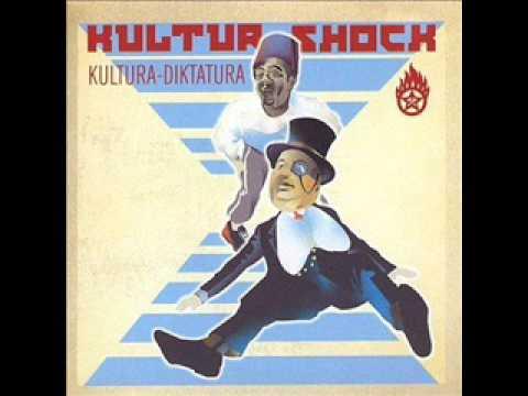kultur-shock-da-ye-stav