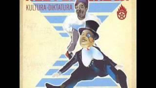 Kultur Shock - Da ye