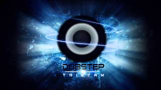 Tristam - Follow Me [Monstercat] Original Mix
