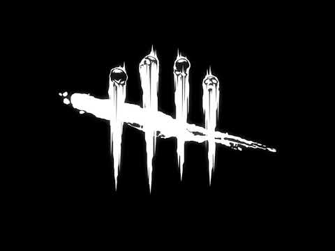 Dead By Daylight Soundtrack - The Ghost Face (Patch 3.0.0 Menu Theme)
