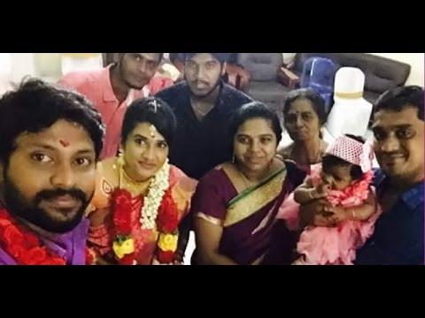 Saravanan Meenakshi season 3