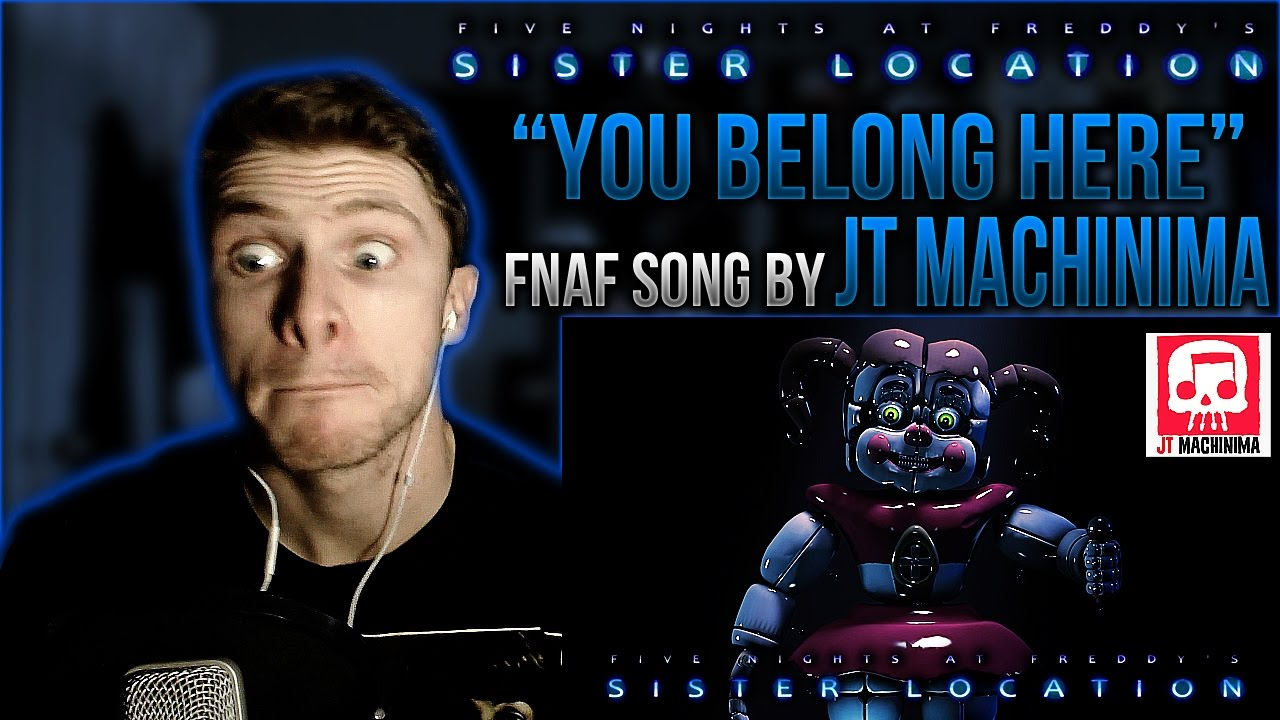 """Download Vapor Reacts #80 