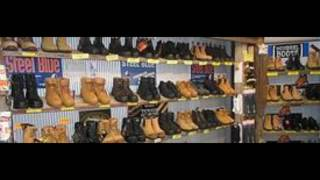 Safety Workwear Supplies Service Business For Sale NSW 720p