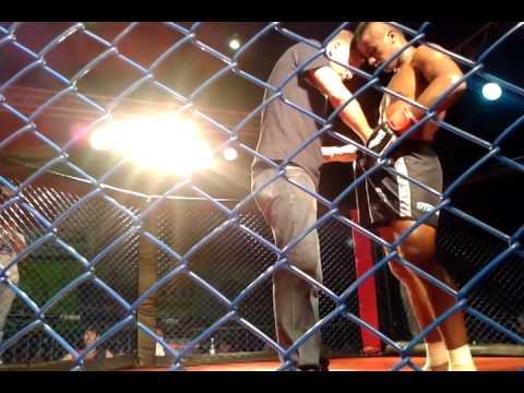 king box luta 2