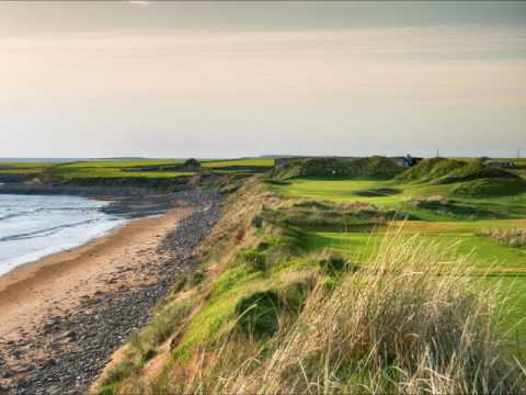 Trump Doonbeg Links Golf