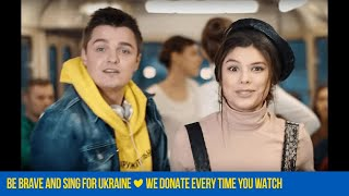 YouTube Music: Michelle Andrade x JackBelozerov | Скетч