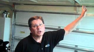 Garage Storage Systems Orlando | 407-506-4581 Storage Shelving