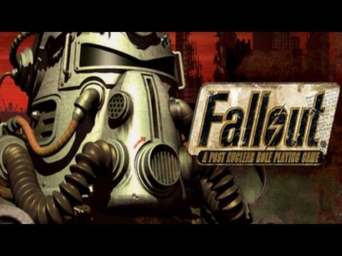 10.000 Abonnés : Fallout en une vidéo