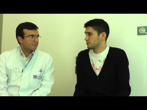 Изжога в горле: причины, народные средства и лекарства