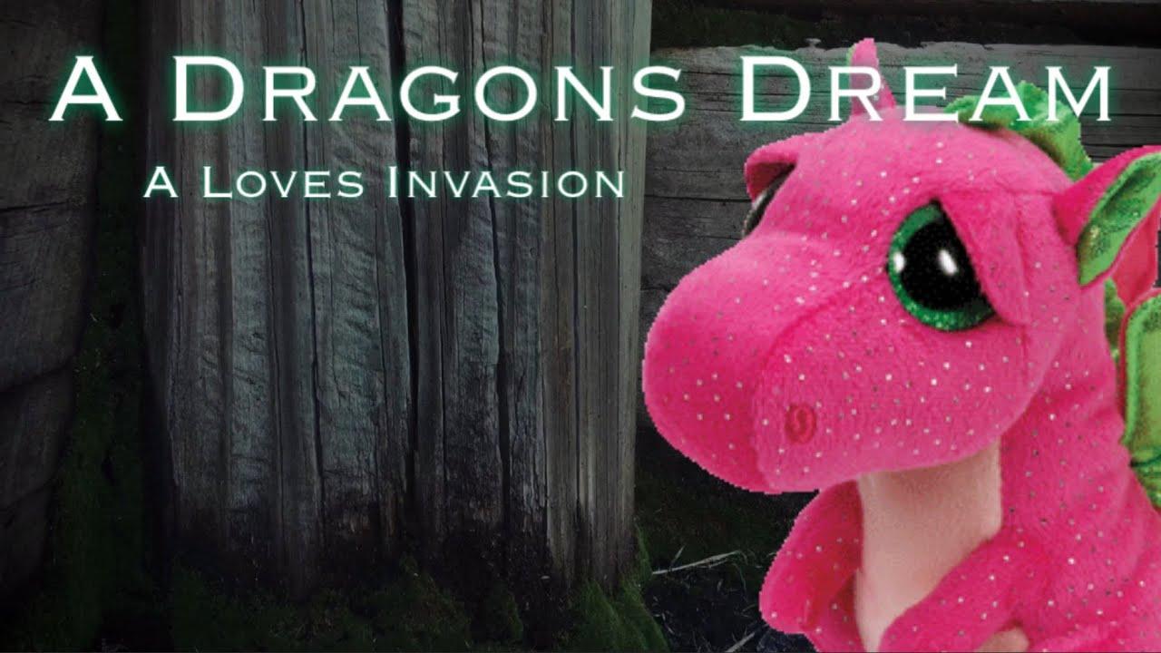 716e976cd13 A Dragons Dream - Part 2 (A Loves Invasion) ~ Codys Beanie Boos ...