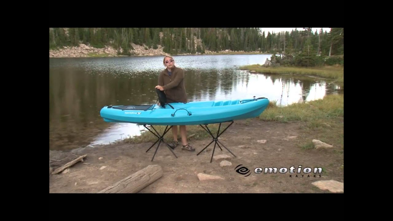 10 Best Recreational Kayaks: Full 2019 Review Guide