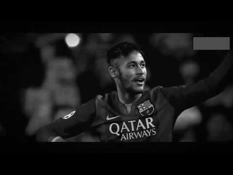 Neymar-Projota Muleque De Vila