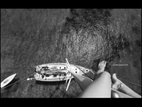 Minako & The Lovebirds, Larse - Delusions (Larse Mix)