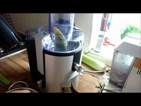 Kuvings Whole Slow Juicer Good Guys : Panasonic Juicer - MJ-DJ01 Doovi