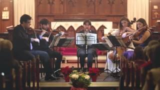 J. Brahms: Clarinet Quintet in B minor, Op. 115 thumbnail