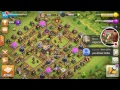 CoC wae live attacks/ base review | MAINTENANCE Break over
