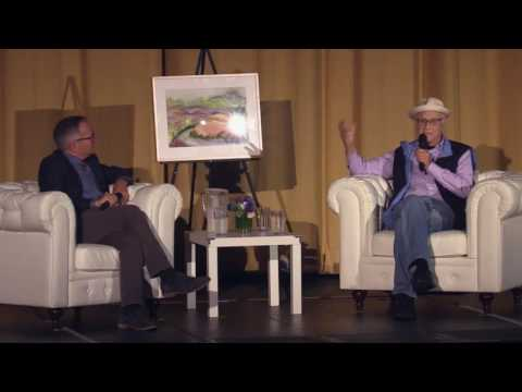 SFJFF36 PRESENTS: NORMAN LEAR FREEDOM OF EXPRESSION AWARD