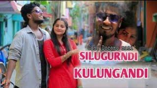 Silungurandi Nan Kulunguthadi Song - Docomo mani,Gaana Prabhakaran Singing HD Million Stars 