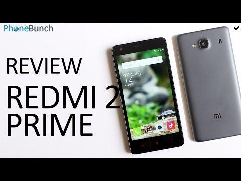 xiaomi-redmi-2-prime-review---best-budget-4g-smartphone?