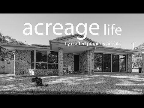 acreage life | 152 Lyon Drive NEW BEITH