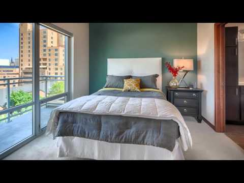 Domain   Apartments for Rent in Madison, WI