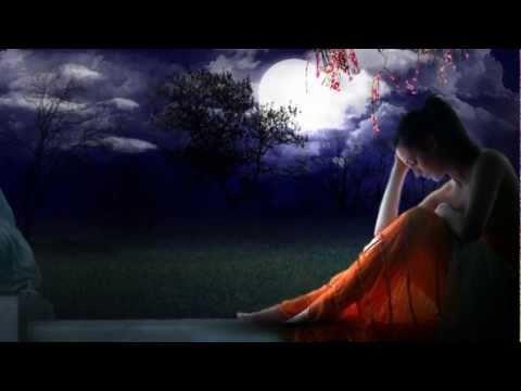 Jane Kyon - Always Kabhi Kabhi