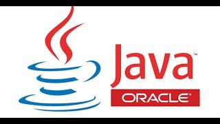Bien configurer Java pour développer ou pour jouer